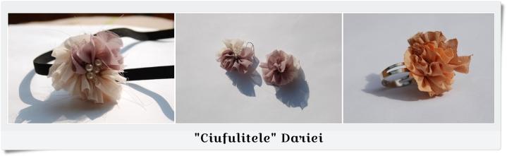 Ciufulite
