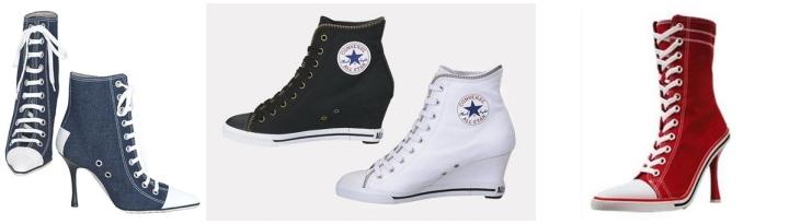 Converse-High-Heels-6-horz