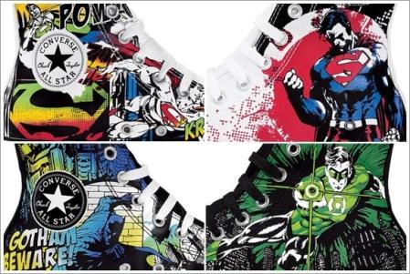 dc-comics- converse-chuck-taylor