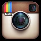Insttagram logo