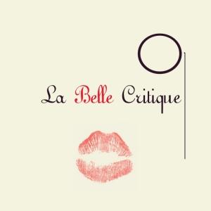 la-belle-critique-scris-monoclu-buze-agfa.jpg