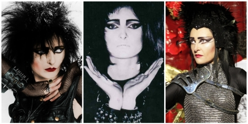 siouxsie sioux page
