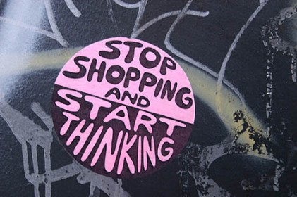 20081119-stop-shopping-sticker