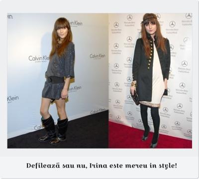 Irina Defileu 1 copy