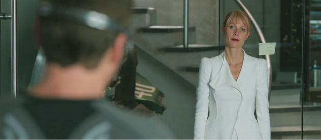 iron-man-3-gwyneth-paltrow