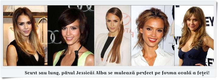 Jessica-Alba - fata ovala copy