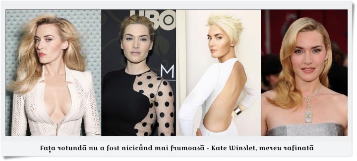 Kate Winslet - fata rotunda copy