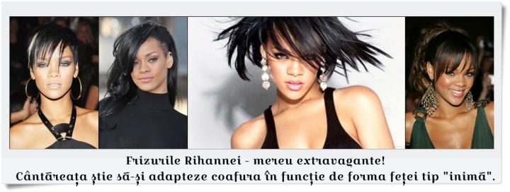 Rihanna - fata inima copy