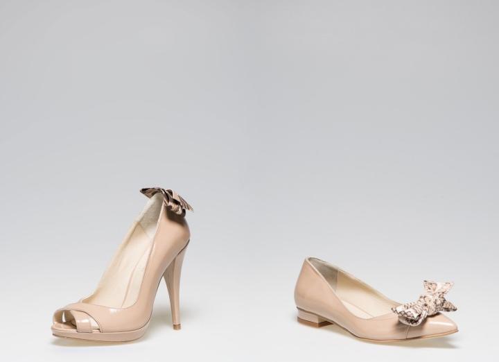 zoom_2-horz pantof + balerin