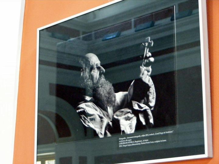 Expozitie arta populara 086