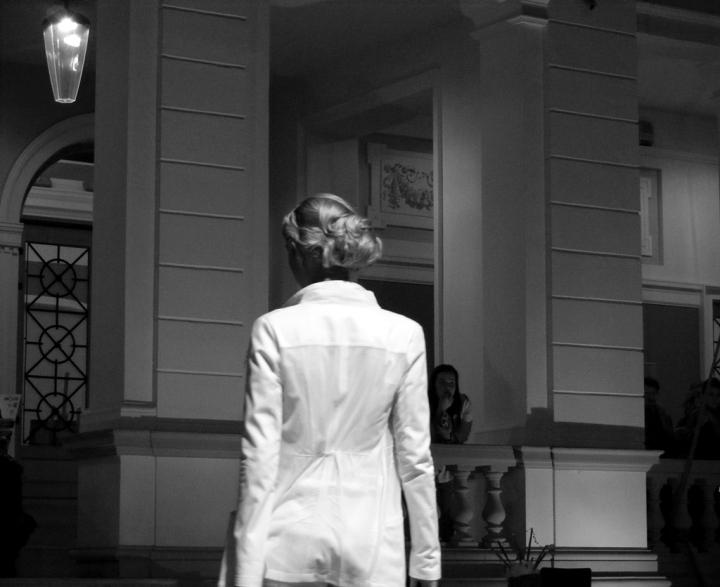 Prezentare de moda - Exodus Reinvented by Adriana Goilav 013n