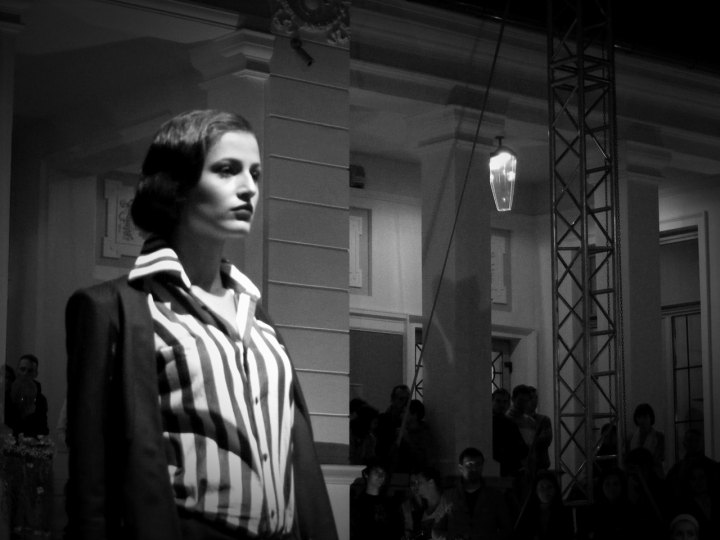 Prezentare de moda - Exodus Reinvented by Adriana Goilav 029n