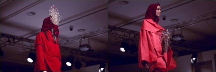 UAD 2013 Flavia Daroczi 2-horz
