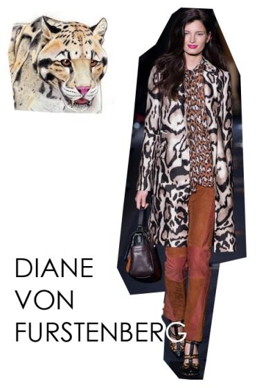 DIANE VON FURSTENBERG 2 copy
