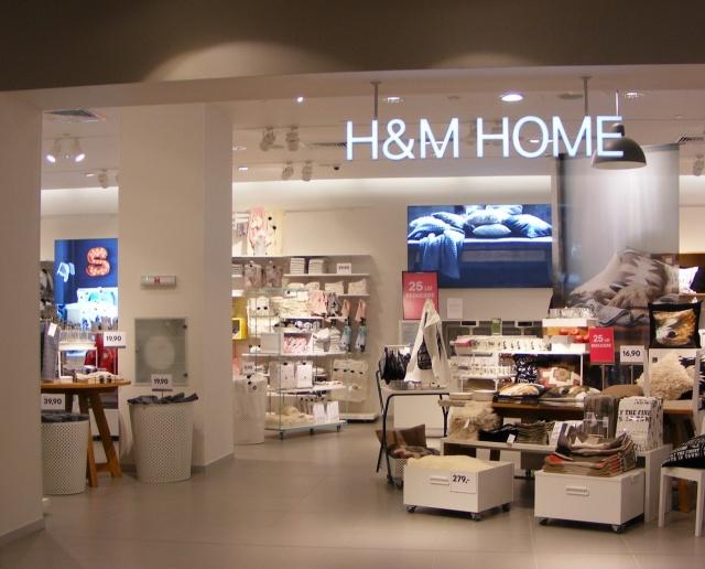 H&M Home 005