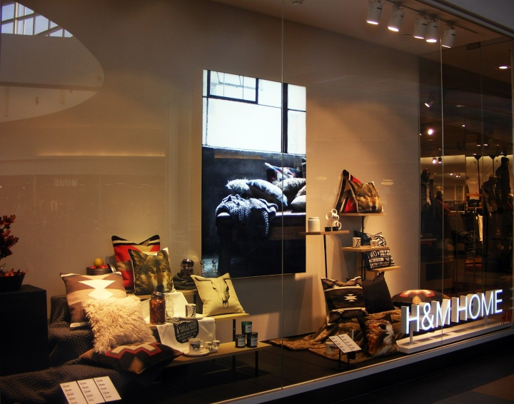H&M Home 069