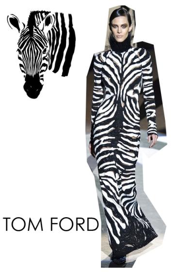 TOM FORD 14 copy copy