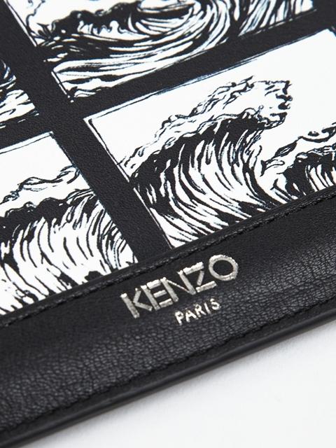 KENZO WAVES 5