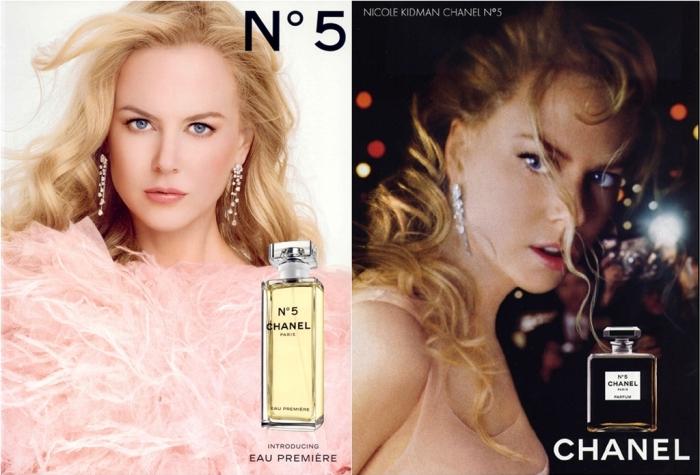 Nicole Kidman 2-horz