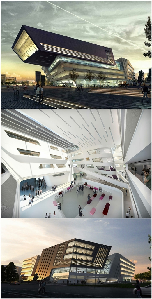 Library-and-Learning-Center-by-Zaha-Hadid-Architects14-vert