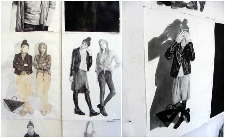 Expozitie lucrari design vestimentar 2014 011-horz