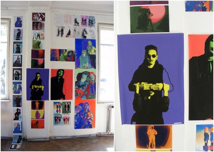 Expozitie lucrari design vestimentar 2014 017-horz