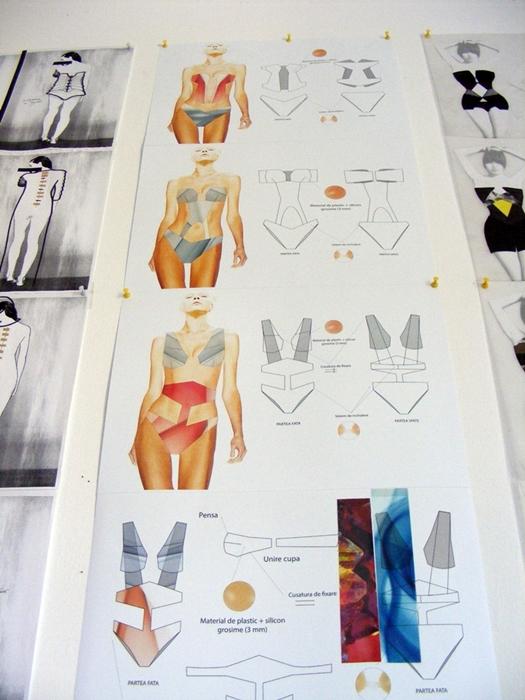 Expozitie lucrari design vestimentar 2014 028