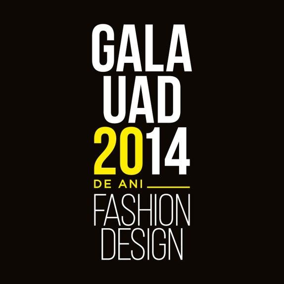 Gala UAD 2014