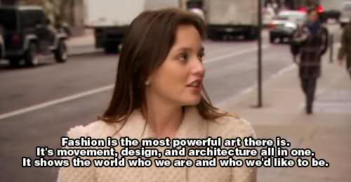 blair-fashion-art-quote