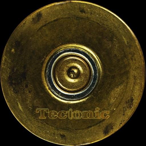 "TEC084W - ""Pinch & Mumdance - Big Slug Ft. Riko Dan / Lucid Dreaming"""